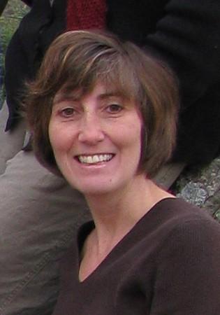 Local Hero Member Services Coordinator Devon Whitney-Deal