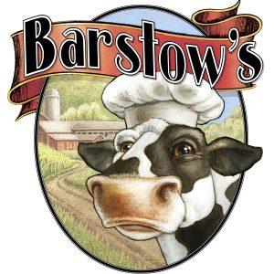 Logo Barstows.jpg