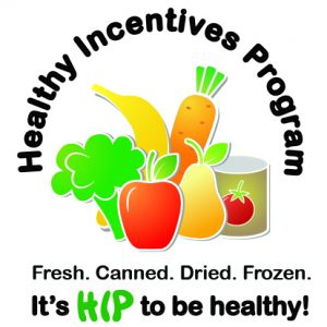 HIP-Logo_EN.jpg