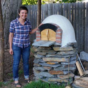 cob oven holyoke.jpg