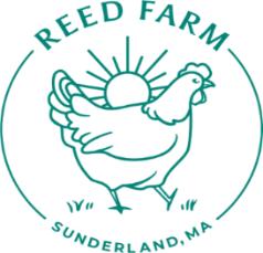 reedfarm.png