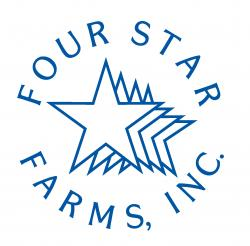 Four Star Farms