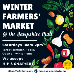 Winter FM at Hampshire Mall - online listing (square) 2021.png