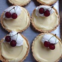 cherrytarts_new.jpg