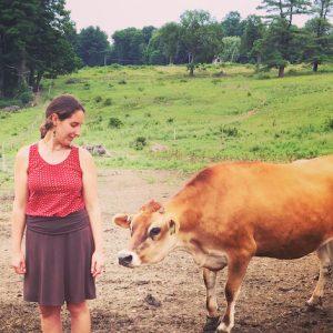 hannah cow small.jpg