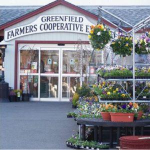 greenfield coop.jpg