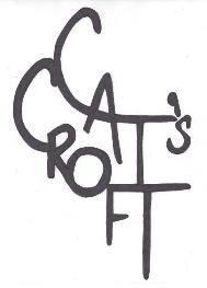 Cat'sCroft.jpg