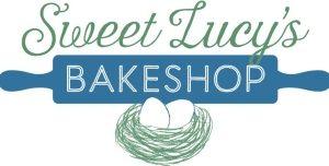 sweet-lucys-bakeshop_final-color.jpg