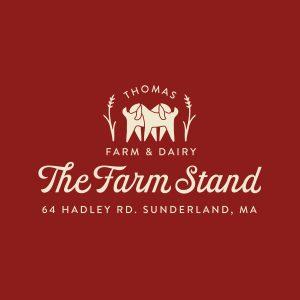 Thomas Farm Stand Logo - Cream on Red.jpg