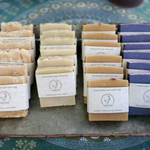 firefly soap.jpg