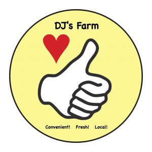 Final DJ's Farm Convenient Fresh Local.jpg