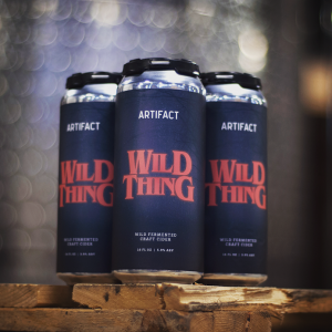 Wild Thing Cans.png