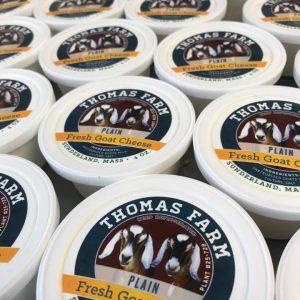 thomas cheese.jpg