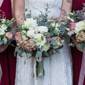 lush wedding.jpg