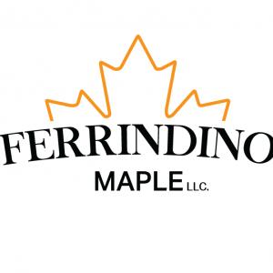 ferrindino logo.png