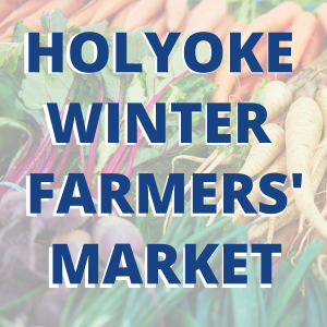 The Holyoke Winter Farmers' Market.png