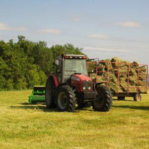 graves tractor.jpg