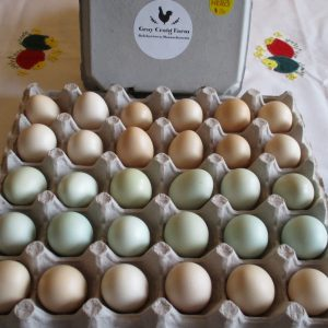 Farm Fresh Bantam Eggs .jpg