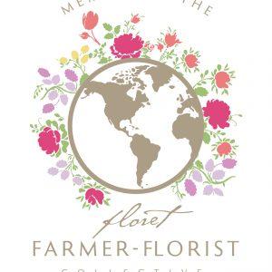 Floret-Collective-Logo-badge.jpg
