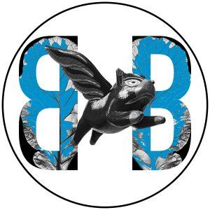 BotB logo blue 1j-a.jpg