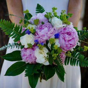 passalongs bouquet 8.jpg