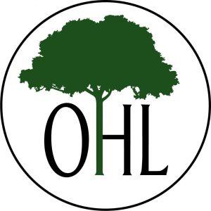 OHL-logo.jpeg