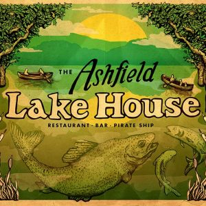 ashfield lake house.jpg