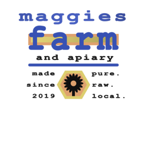 proto-second-maggies-farm-2_1605882967.png