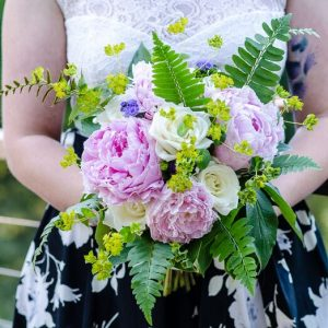 passalongs bouquet 5.jpg