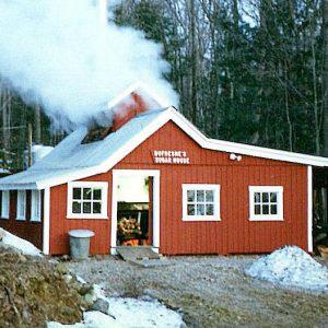 sugar-house-tank-boiling.jpg