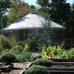 GCF yurt.png