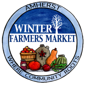 Amherst winter market.png