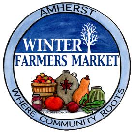 Amherst winter market.png