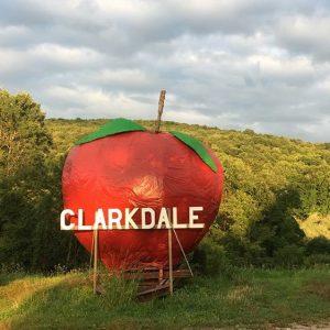 clarkdale logo.jpg