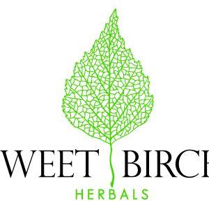 SweetBirchHerbals_logo-01.jpg