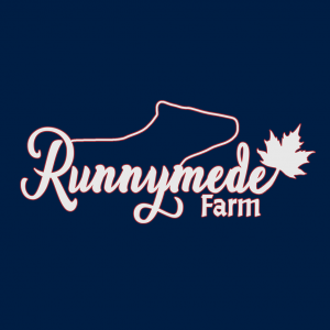 runnymede.png