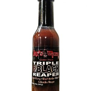 Triple Black Reaper Bottle Close Up.jpg