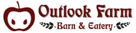 outlookfarm.png
