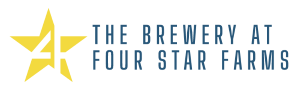 FS-Logo-Screen-Wide.png
