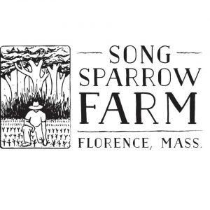 song-sparrow.jpg