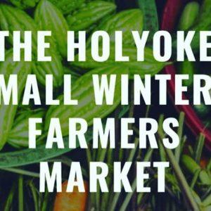 holyoke-market.jpg