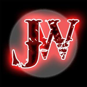 Jays Wicked Round Logo.jpg