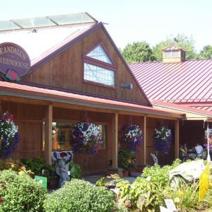 randalls-greenhouse.jpg