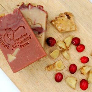 Spiced Cranberry 1.jpg