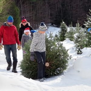 Family with cut tree on sled.jpg