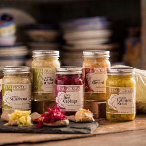pickles4.jpg