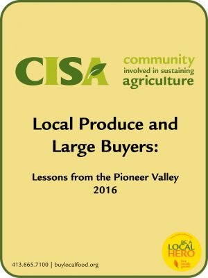 2016 Wholesale Report cover