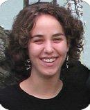 ClaireMorenon