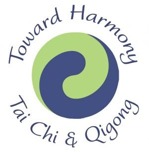 Toward Harmony logo