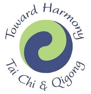 Toward Harmony logo